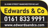 edwards-co